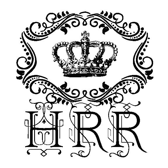 HHR 4