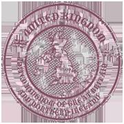 stamp-uk